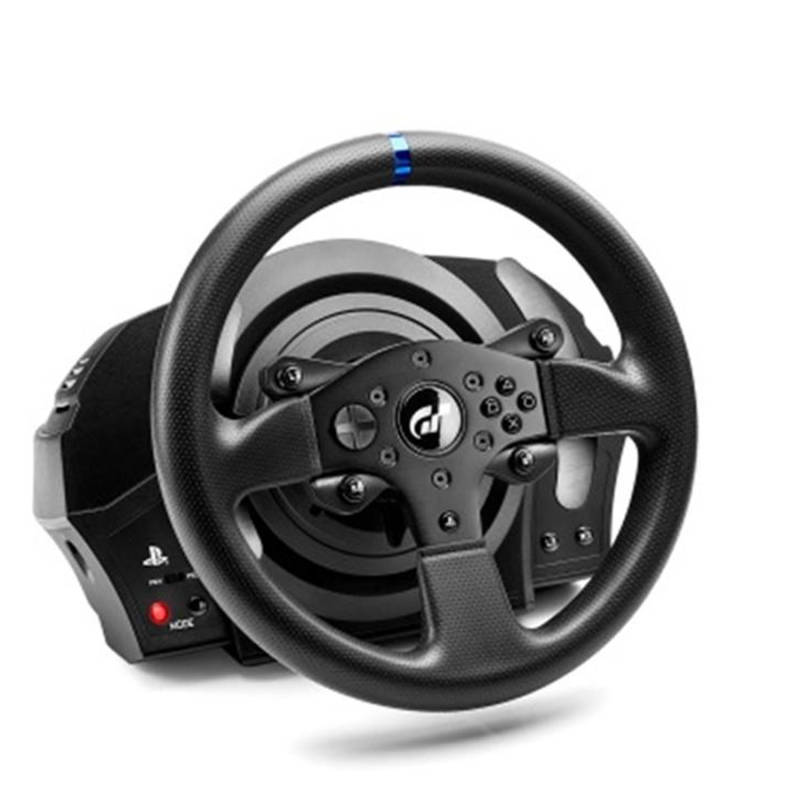 THRUSTMASTER T300 RS GT Edition PC PS3 PS4