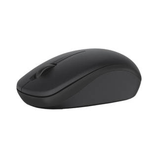 Dell Wireless-Maus WM126 570-AAMH