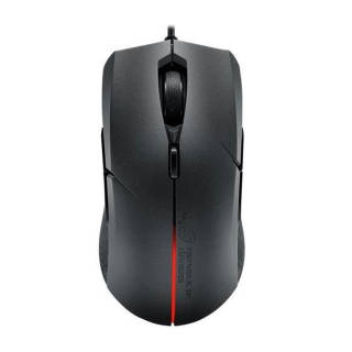 ASUS ROG Strix Evolve 90MP00J0-B0UA00