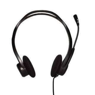 LOGITECH PC Headset 960 USB for Business