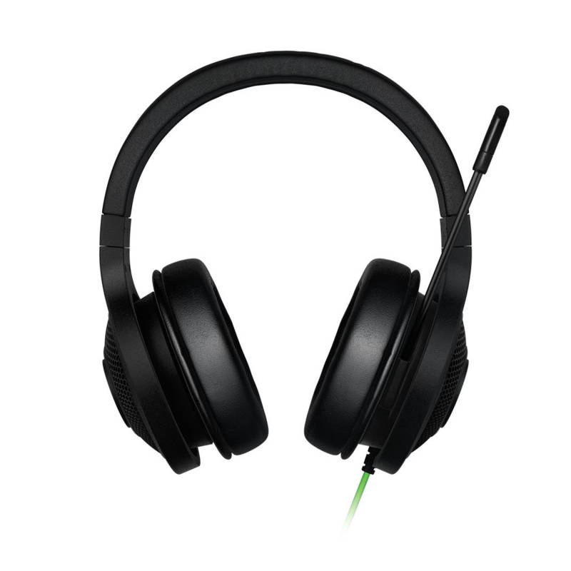 RAZER Kraken Essential Gaming Headset