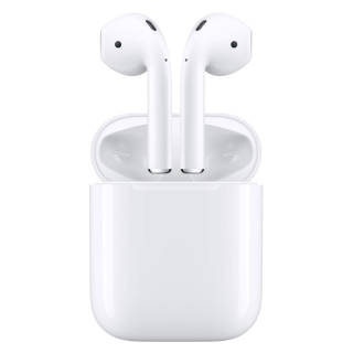 Apple AirPods 2nd Gen. MV7N2ZM/A