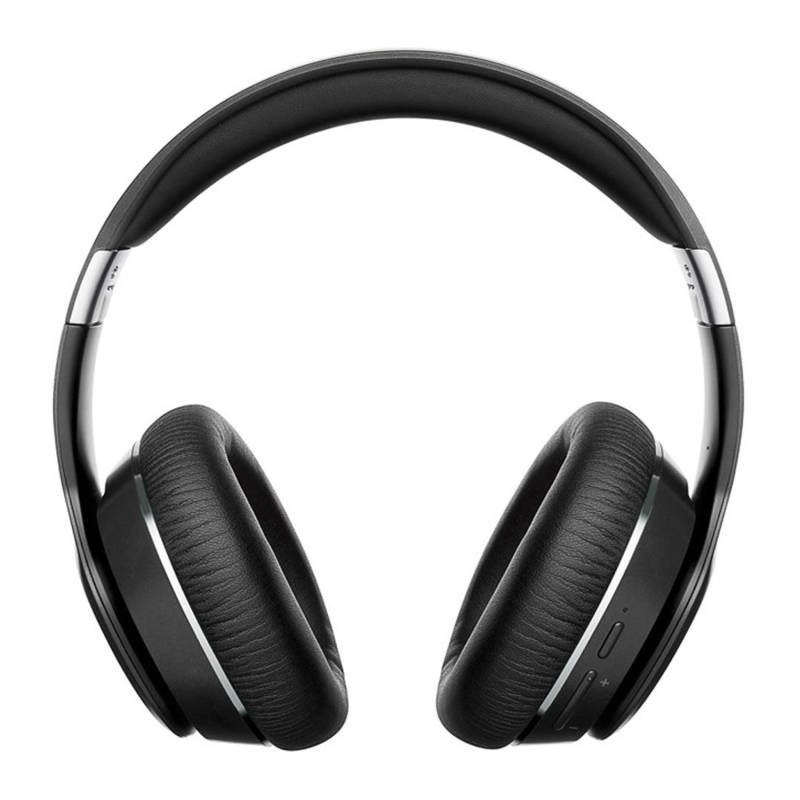 Edifier W820 Bluetooth (schwarz) W820bt_black