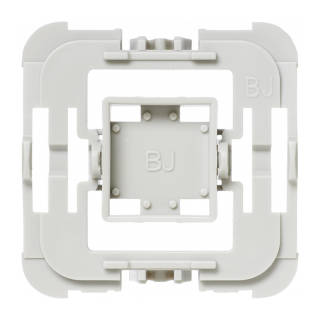 HOMEMATIC IP Adapter Busch-Jaeger 103090A2