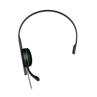 MICROSOFT XBOX One Headset S5V-00015