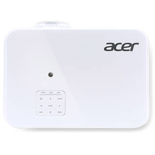 Acer P5330W