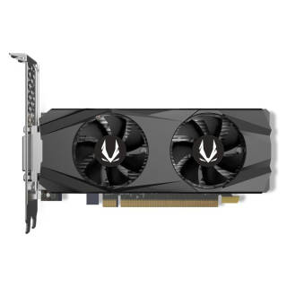 Zotac Gaming GeForce GTX 1650 Low Profile 4GB GDDR5