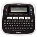 BROTHER P-Touch PT-D200BW Schwarz