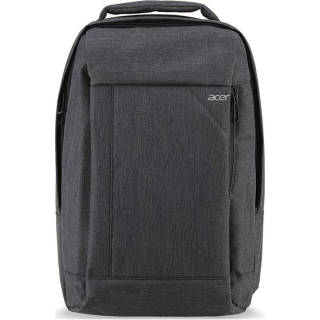 Acer Predator Travel Backpack