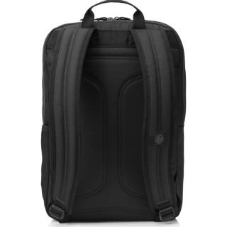 HP Commuter Backpack