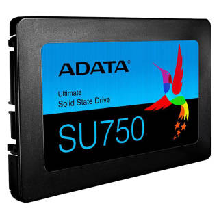 ADATA Ultimate SU750 256GB 2,5 SATA SSD