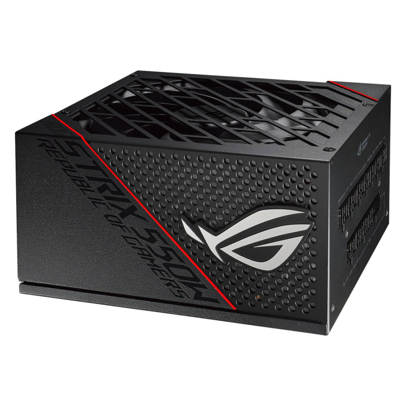 ASUS ROG Strix 550W 80 Plus Gold