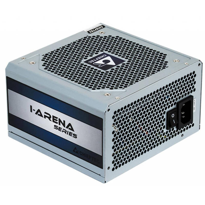 CHIEFTEC iArena Series 700W 80 Plus