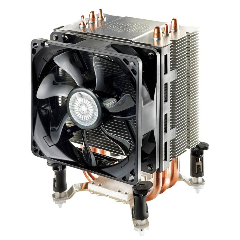 COOLER MASTER Hyper TX3i 92mm