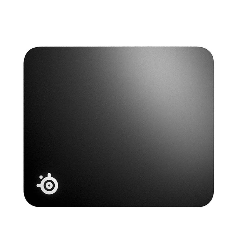 STEELSERIES QcK Hard Pad