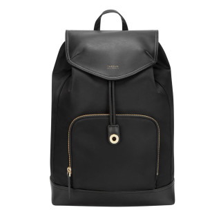 TARGUS Newport Drawstring Backpack 15 Black