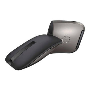 Dell Bluetooth-Maus WM615 570-AAIH